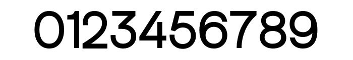 Leonare Semi-Bold Font OTHER CHARS