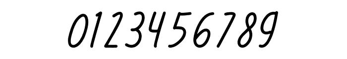 Limestone Ridge Script Press Font OTHER CHARS