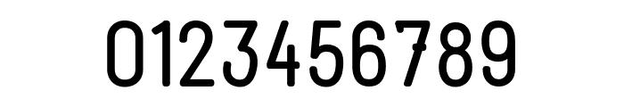 Linguineve Font OTHER CHARS