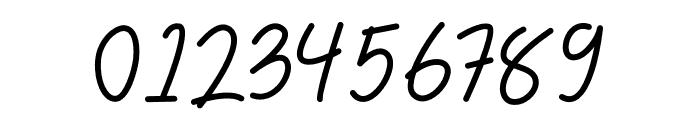 Lotterdam Font OTHER CHARS