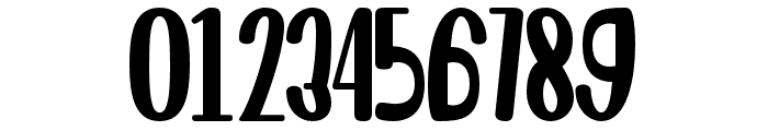 Lovely Regular Font OTHER CHARS