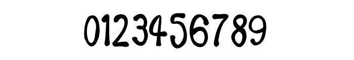 LovelyNW Font OTHER CHARS