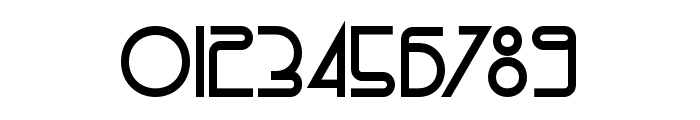 MBFGreco Font OTHER CHARS