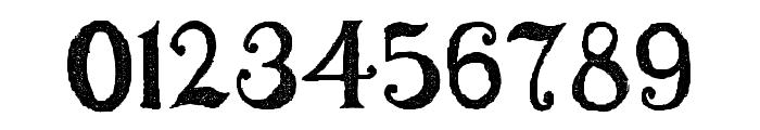 MGHvinolian-Medium Font OTHER CHARS
