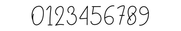 Makagifa Font OTHER CHARS