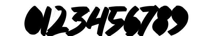 Manterah Black Font OTHER CHARS