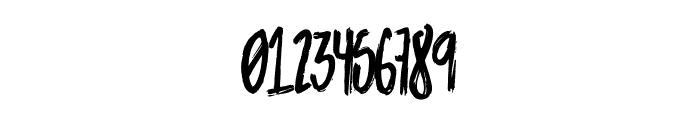 Meandyousplatter Splatter Font OTHER CHARS