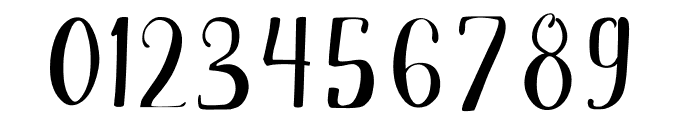 MilkytwinsAlt02 Font OTHER CHARS