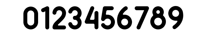Minimalust-Gylph Font OTHER CHARS