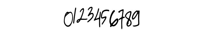 Monalisha Font OTHER CHARS