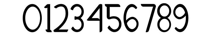 Porschey Font OTHER CHARS