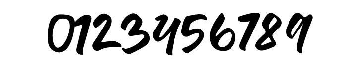 Purnama Font OTHER CHARS