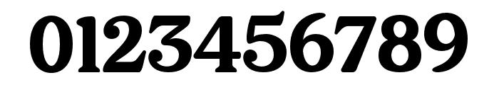 Qualivite-Regular Font OTHER CHARS