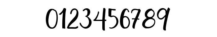 Quantum Alt Font OTHER CHARS