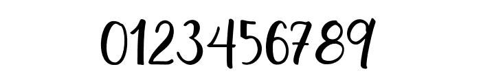 QuantumAlt Font OTHER CHARS