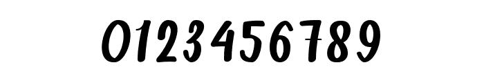 Risol Script Regular Font OTHER CHARS