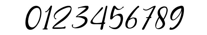 Robertosaltswash-Italic Font OTHER CHARS