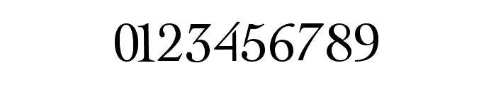 Rollex II Font OTHER CHARS