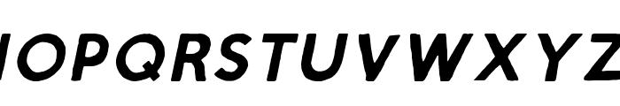 ScriptCalm-Cursive Font LOWERCASE