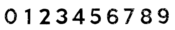 ScriptCalm-Light Font OTHER CHARS