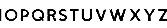 ScriptCalm-Light Font LOWERCASE