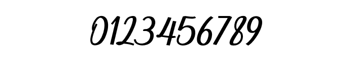 Seindah Cinttya Font OTHER CHARS