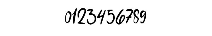 ShirleyaScript Font OTHER CHARS