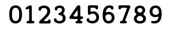 Signature Sans Font OTHER CHARS