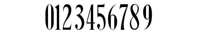Steadfast-Regular Font OTHER CHARS