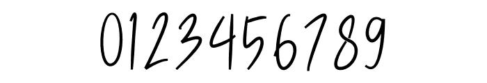 Steam Danglem Font OTHER CHARS