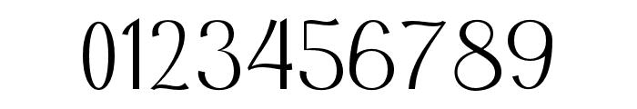 Stellar-Regular Font OTHER CHARS