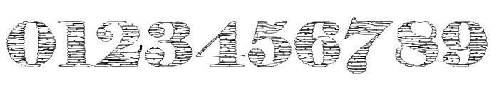 StoneStoryPlus Font OTHER CHARS