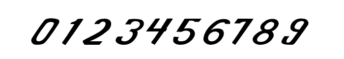 StrawberryLoveBig Font OTHER CHARS