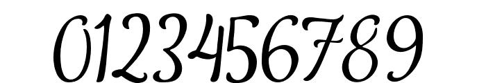 TheSalvadorScript-Script Font OTHER CHARS