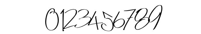 UrbanWriter Font OTHER CHARS