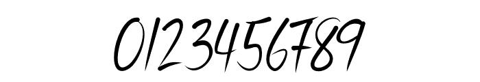 Vallen-Regular Font OTHER CHARS