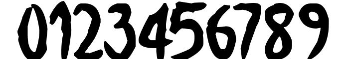 Wonder Novation Font OTHER CHARS