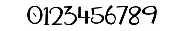 ZPMotherMayonnaise Font OTHER CHARS