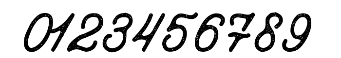 aaleyah-thick-stamp Font OTHER CHARS