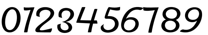 absolute-saidistudio Font OTHER CHARS