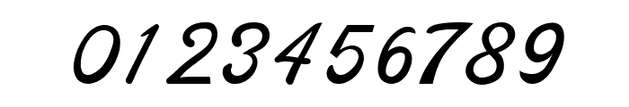 ayangduit Font OTHER CHARS