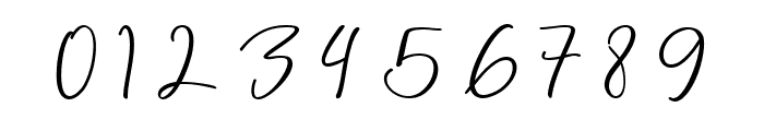 bloddkingdom Regular Font OTHER CHARS