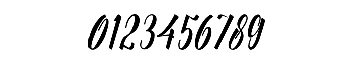 catfishscript Font OTHER CHARS