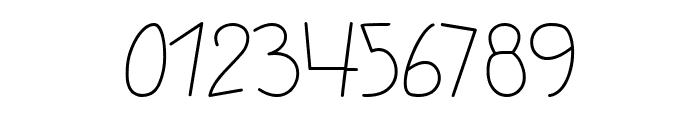 funkyman Font OTHER CHARS
