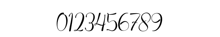 historylove Font OTHER CHARS