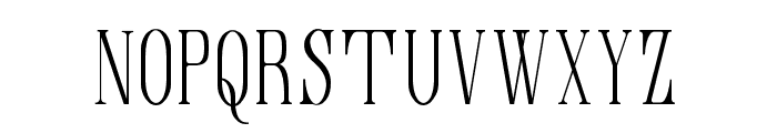 loveandlive Font LOWERCASE