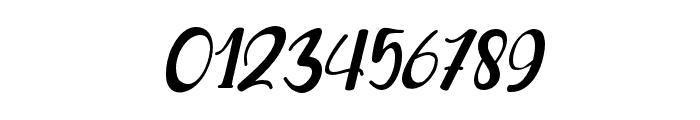 lovelovely-Italic Font OTHER CHARS