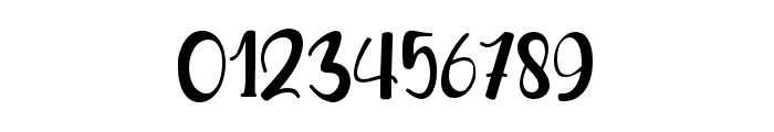 lovelovely Font OTHER CHARS