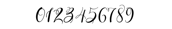 mightyheart Font OTHER CHARS