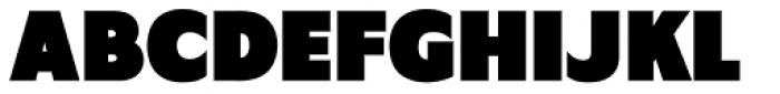 CFB1 Shielded Avenger STRIPE 1 Normal Font UPPERCASE